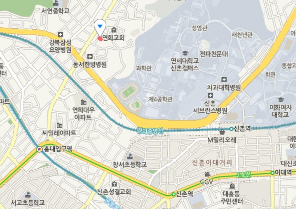 네이버 지도.jpg